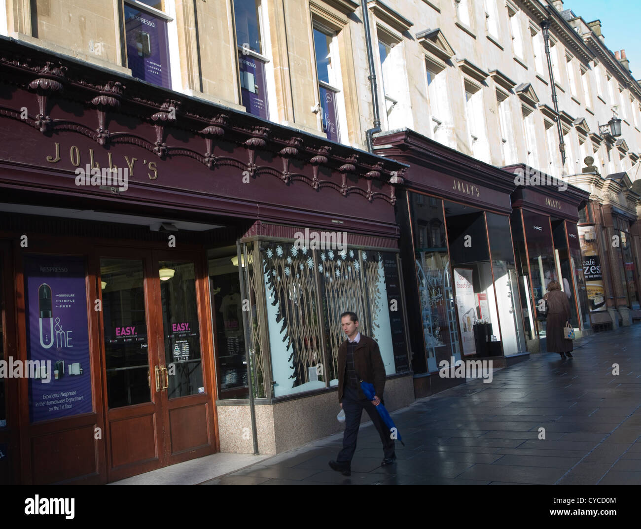 Milsom Stock Photos & Milsom Stock Images - Alamy