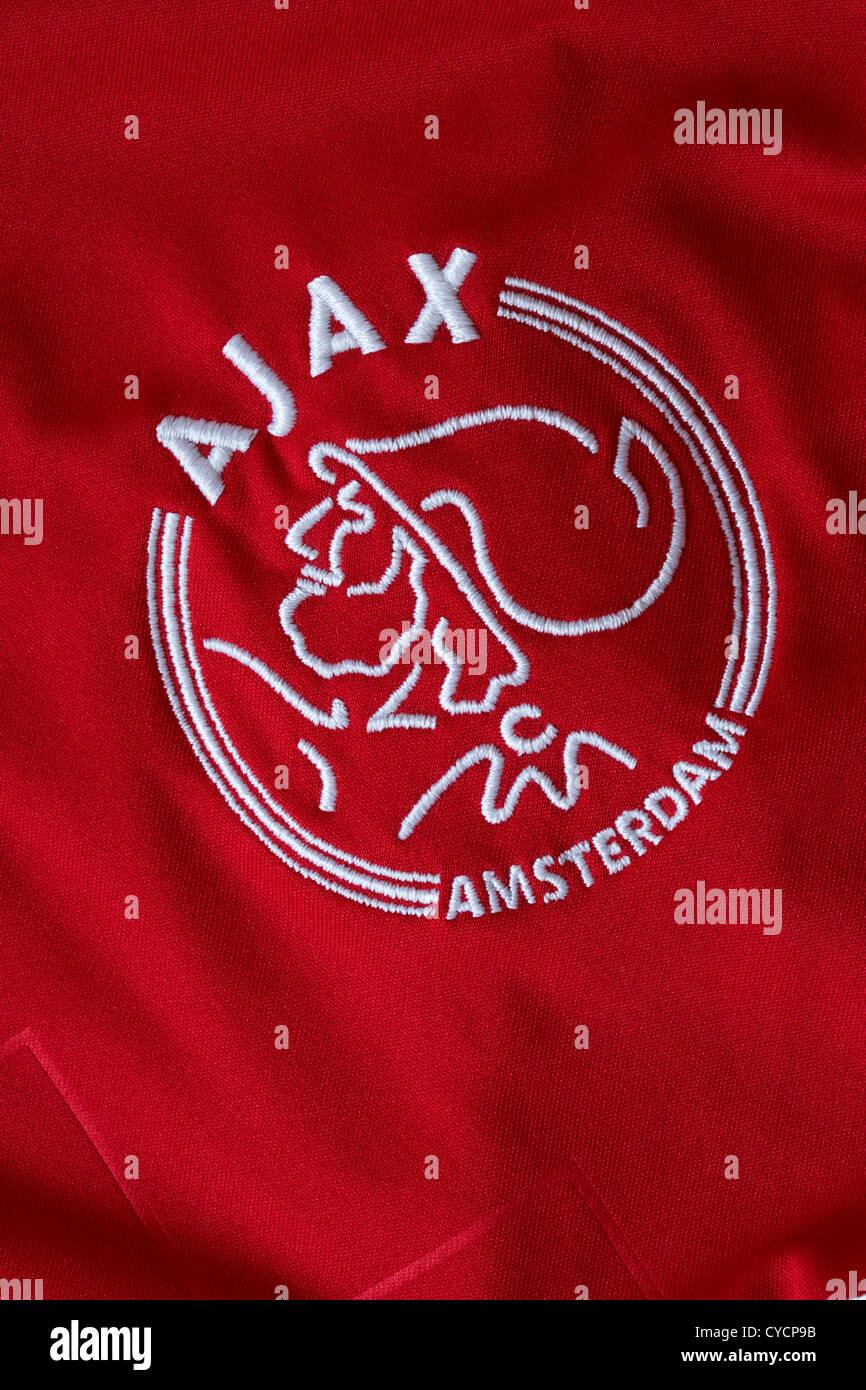 Ajax Amsterdam Stock Photos Ajax Amsterdam Stock Images