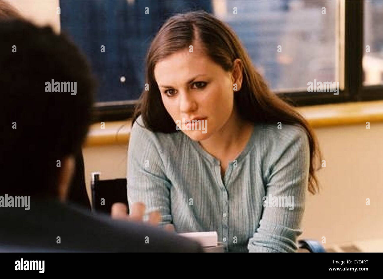 MARGARET  2011 Fox Searchlight film with Anna Paquin - Stock Image