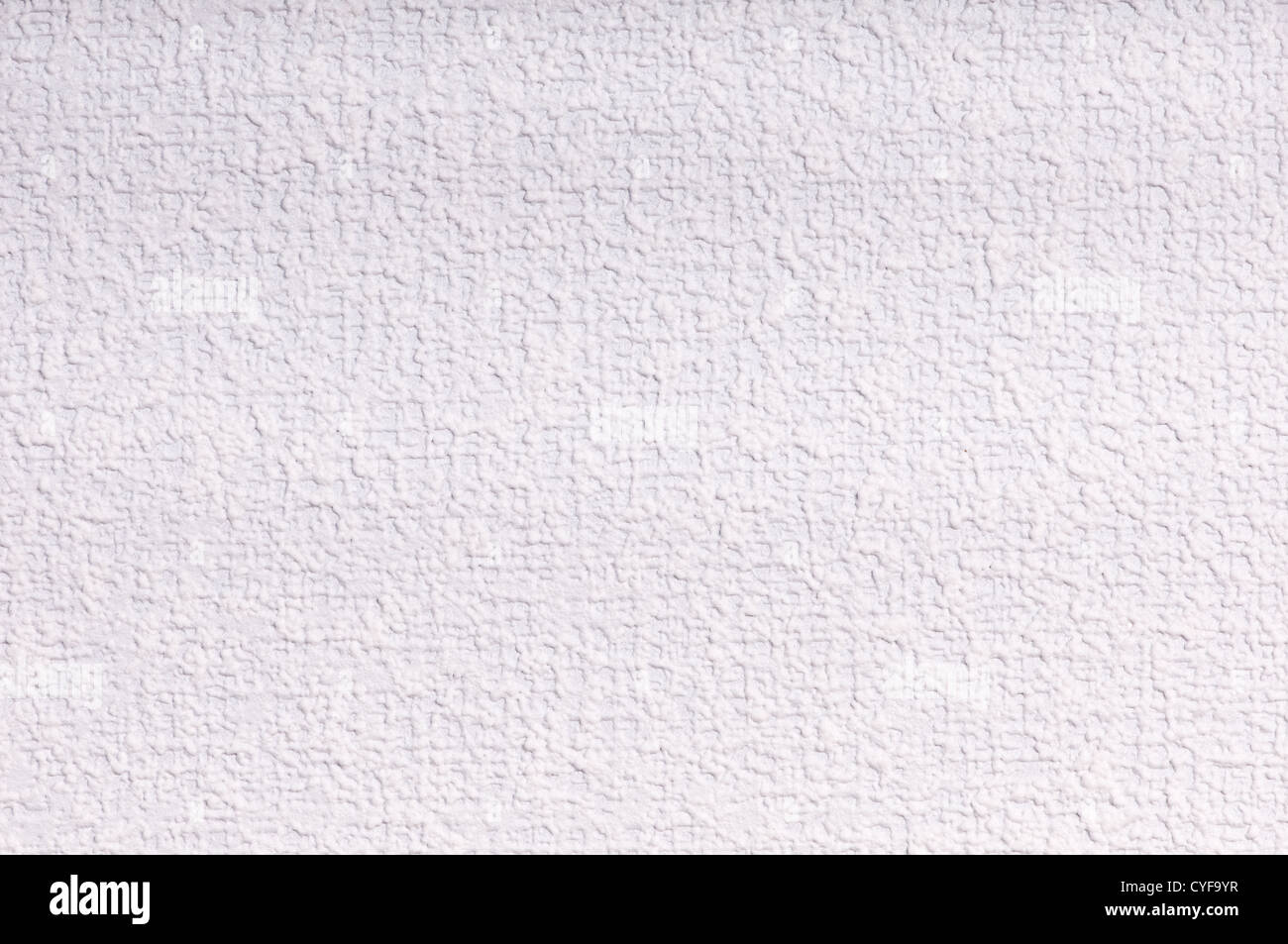gray paper texture background - Stock Image