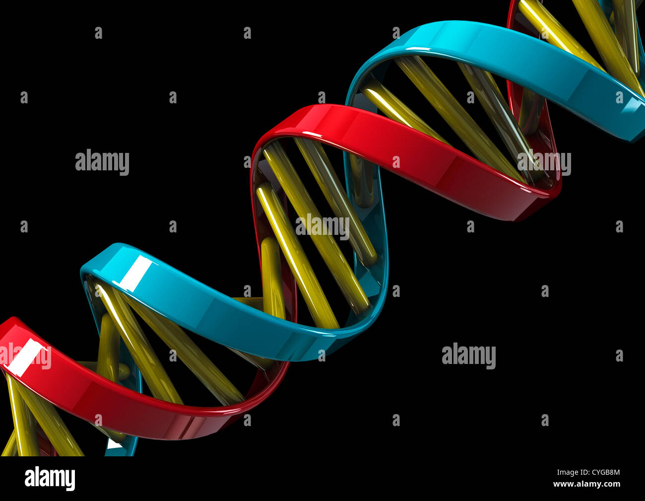 8x12 FT Educational Vinyl Photography Backdrop,Cell Chromosome DNA Gene Genome Study Double Helix Evolution Science Research Background for Photo Backdrop Baby Newborn Photo Studio Props