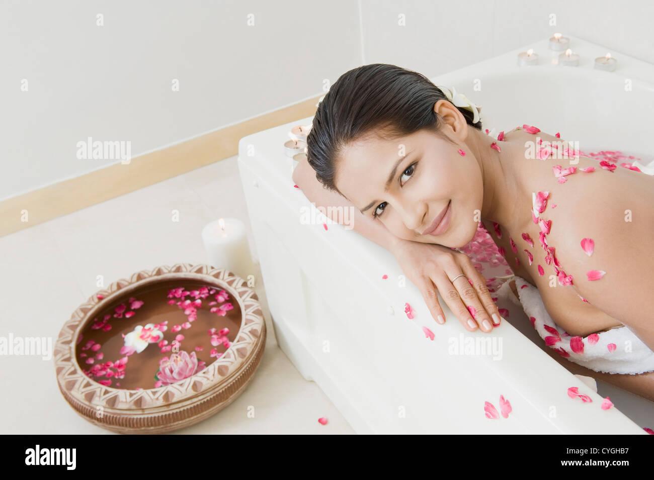 cy asian massage
