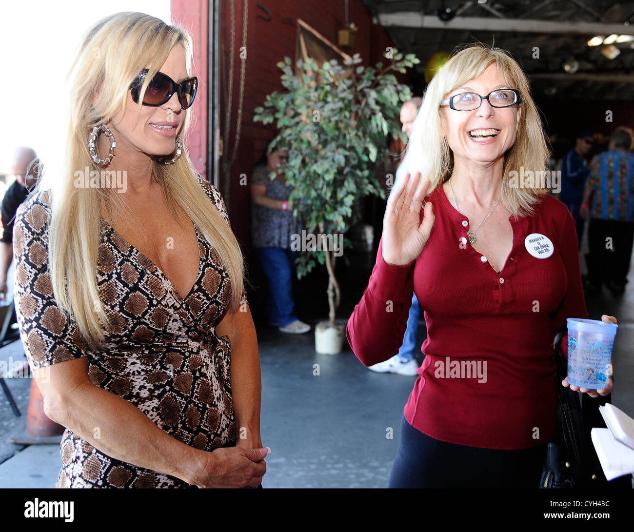 Nina hartley pet girl consider, that