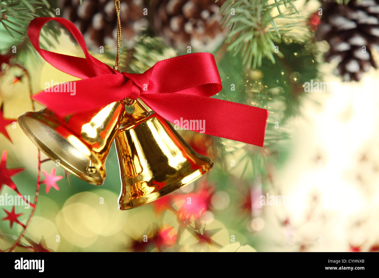 0e27e7549e7 Jingle Bell Stock Photos   Jingle Bell Stock Images - Alamy