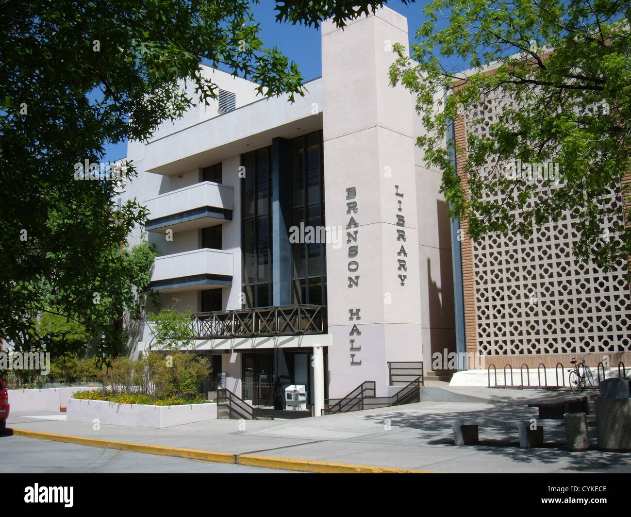 New Mexico State University High Resolution Stock Photography And Images Alamy