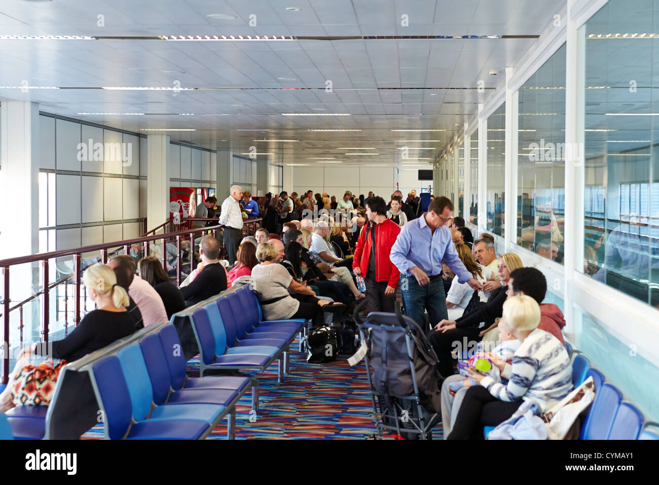 gatwick north terminal gate stock photos gatwick north terminal gate stock images alamy. Black Bedroom Furniture Sets. Home Design Ideas