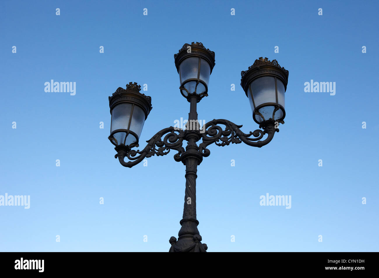 Victorian Lighting Stock Photos & Victorian Lighting Stock Images ...