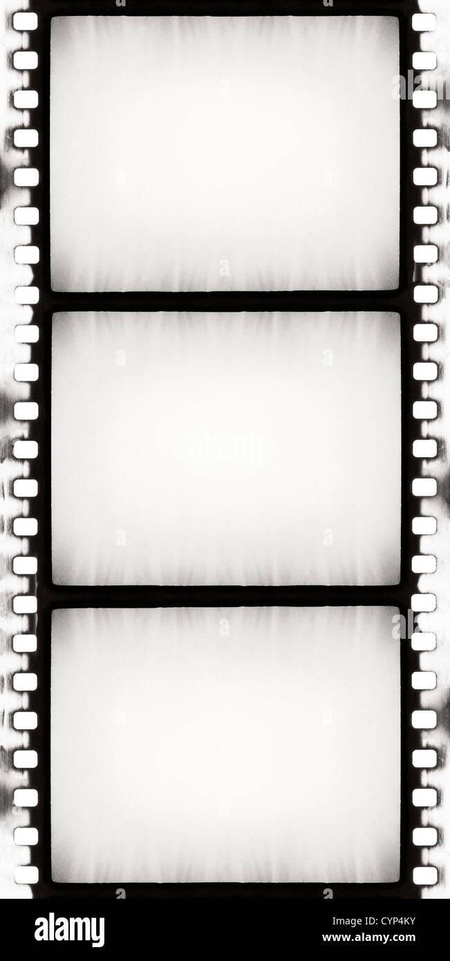 Film Strip: Movie Film Strip Stock Photos & Movie Film Strip Stock