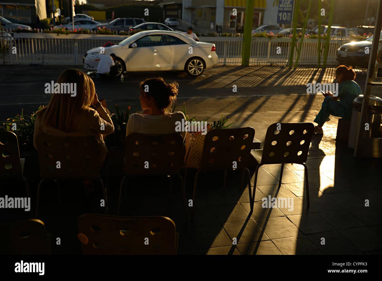 Wash Wait Stock Photos Wash Wait Stock Images Alamy