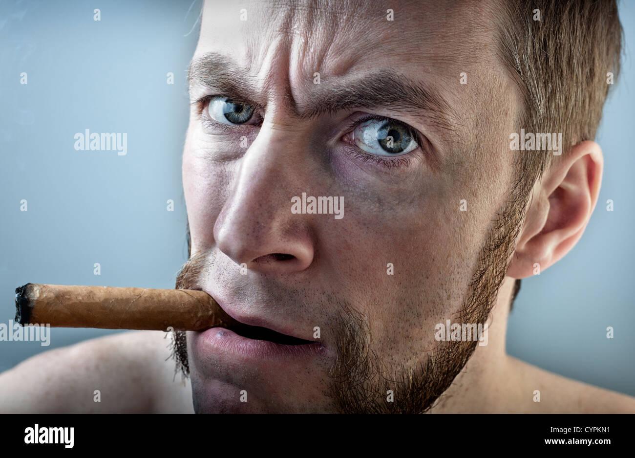 Чувака в рот, Ебут в рот русских девушек на 11 фотография