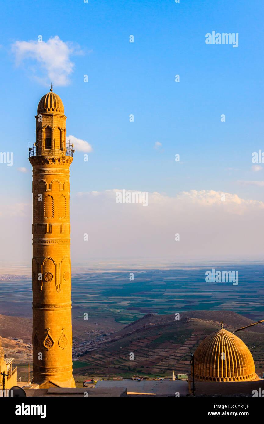 Iraqi Border Stock Photos & Iraqi Border Stock Images - Alamy