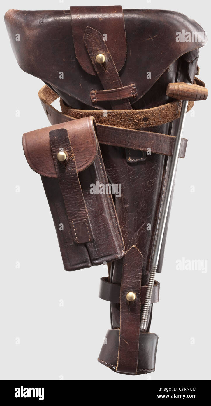 Mauser Stock Photos & Mauser Stock Images - Page 2 - Alamy