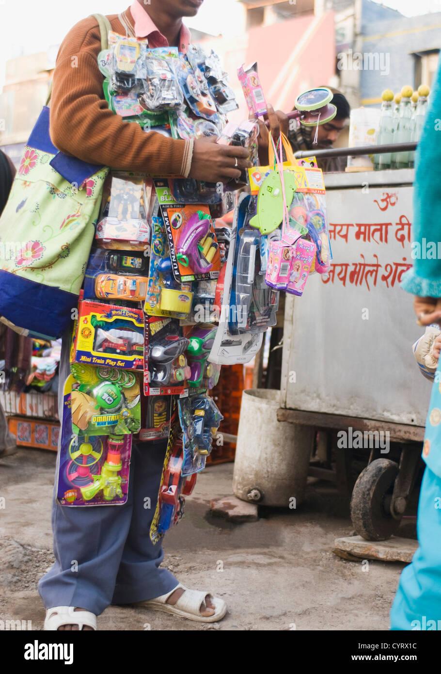 Toys India Stock Photos Toys India Stock Images Alamy