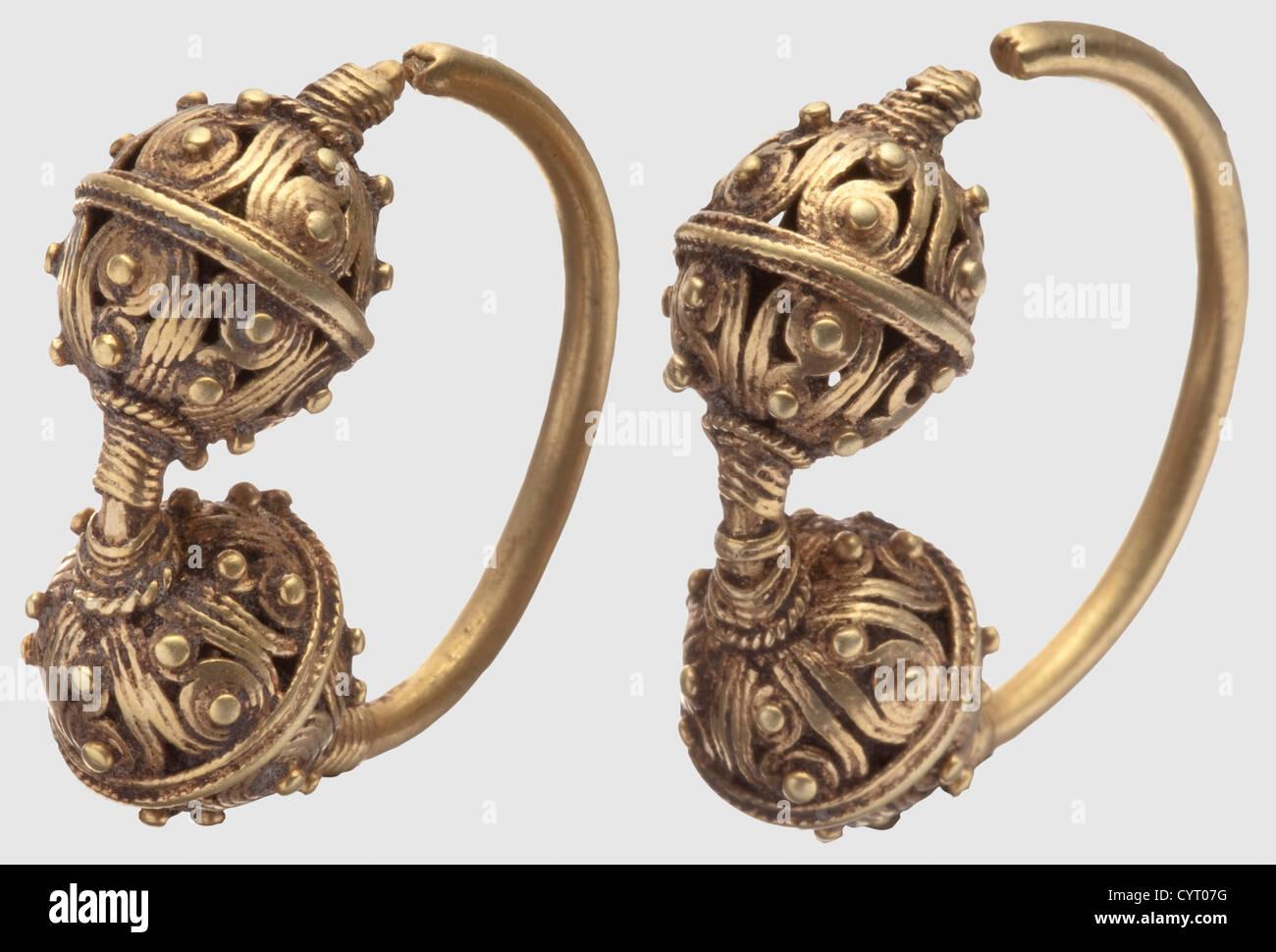Byzantine Noble Stock Photos & Byzantine Noble Stock Images