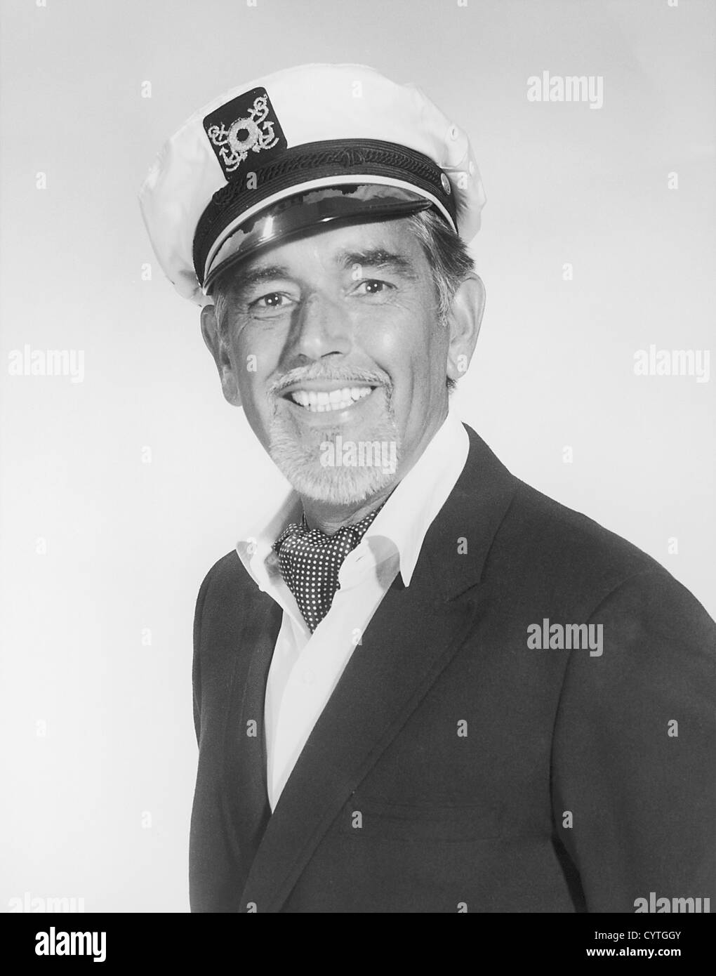 Boat Captain Black and White Stock Photos   Images - Alamy 419829add218