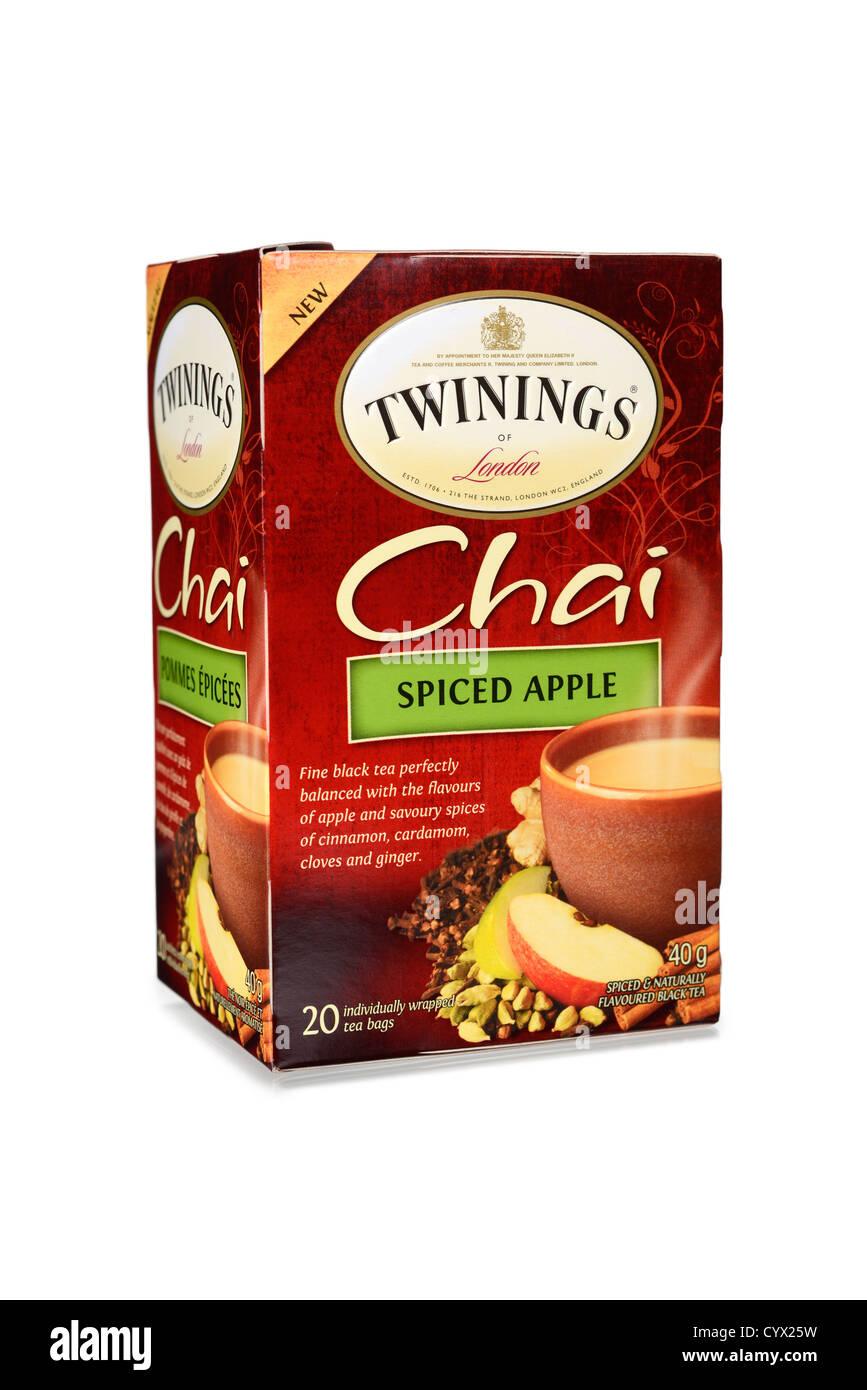 Twinings Tea Stock Photos Amp Twinings Tea Stock Images Alamy