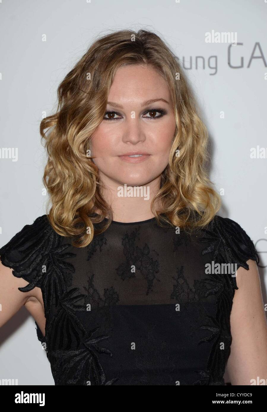 2019 Julia Stiles naked (36 photos), Tits, Leaked, Selfie, braless 2020