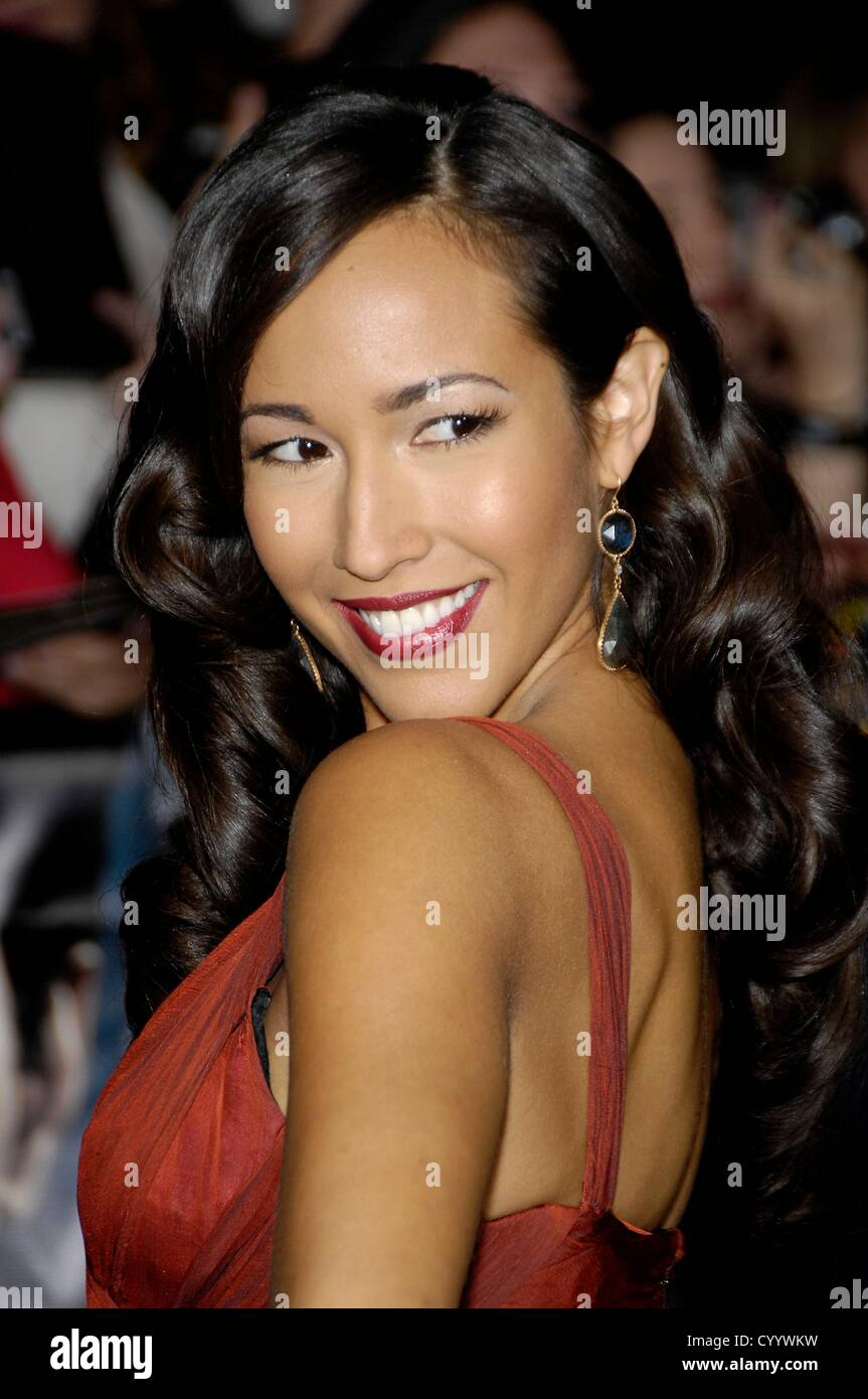 Marisa Quinn nudes (78 photo), Pussy, Fappening, Feet, swimsuit 2020