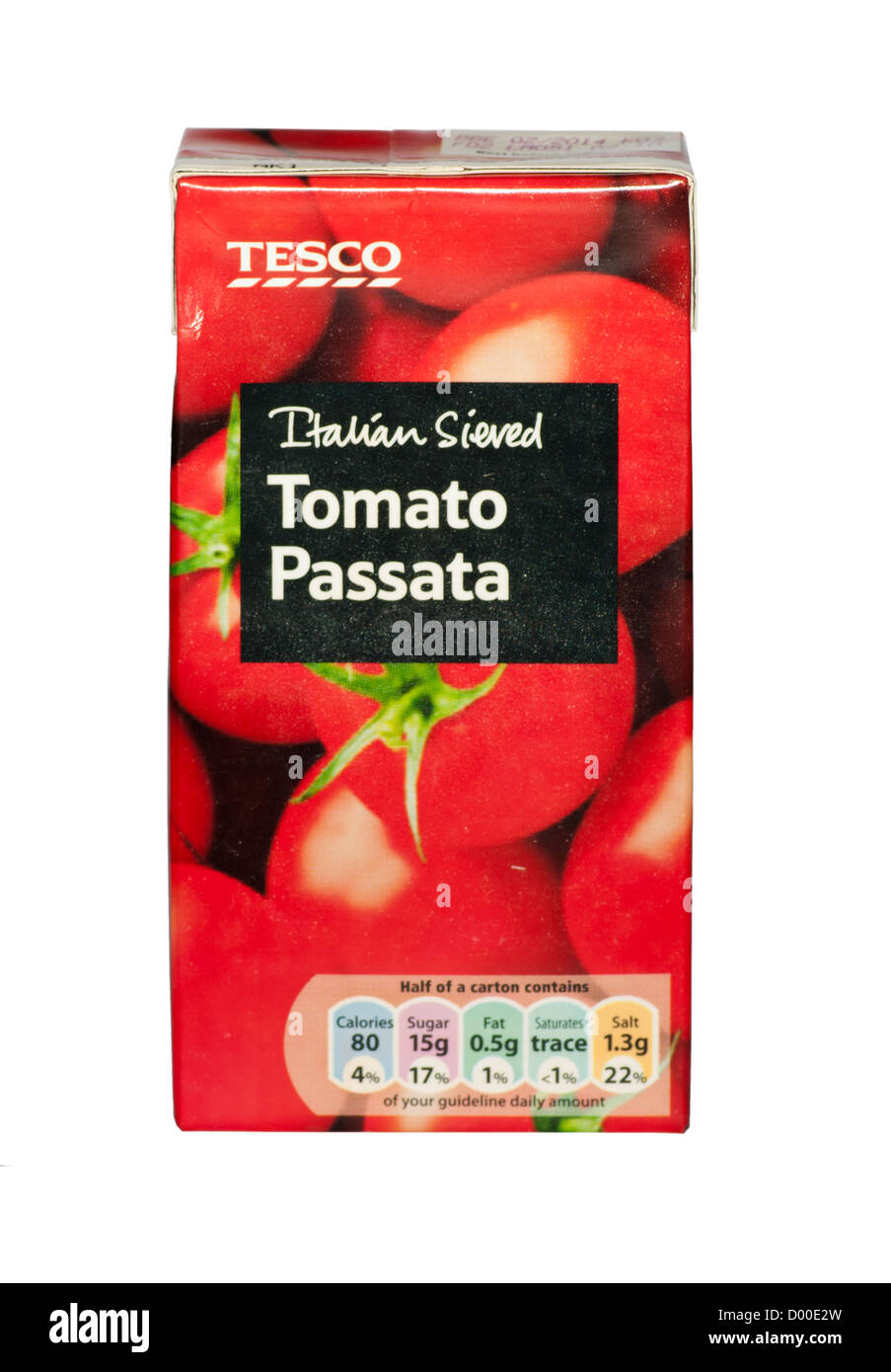 Tomato Passata Stock Photos Tomato Passata Stock Images