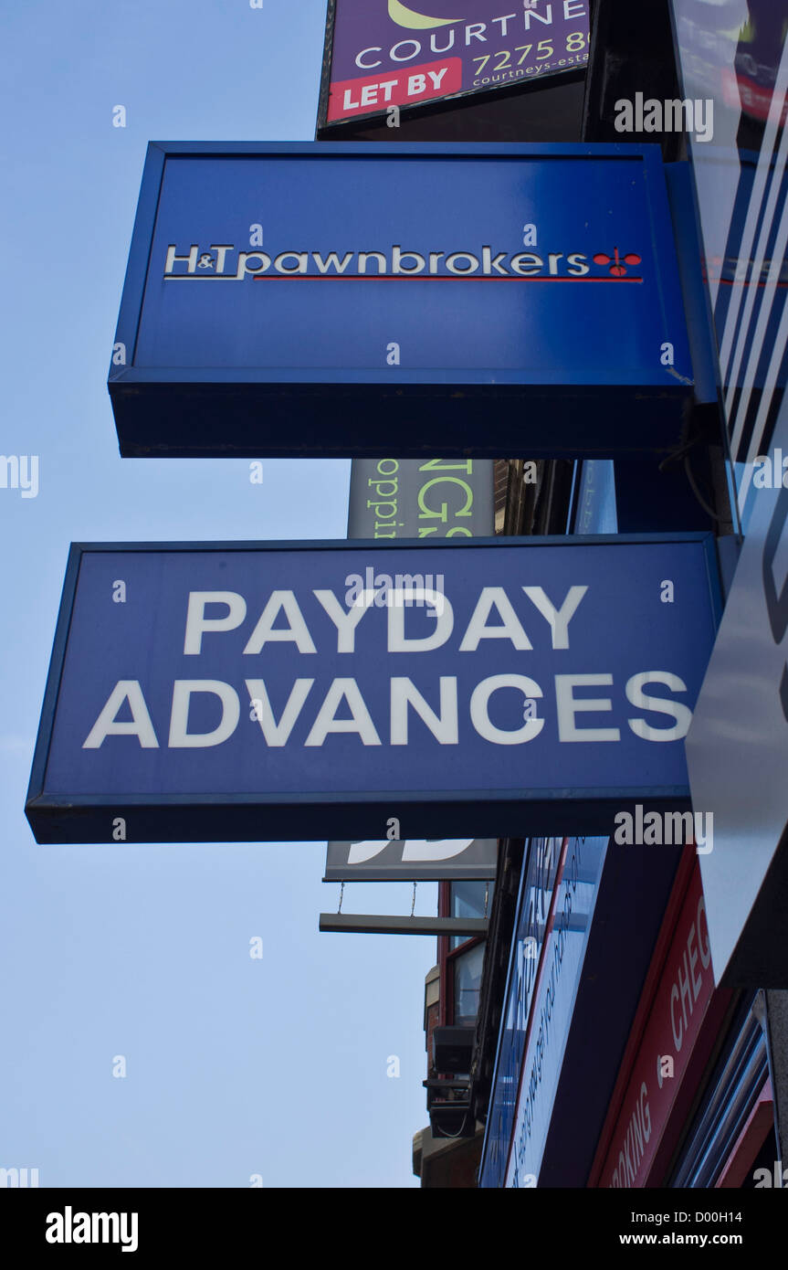 What do you need for a payday loan image 5