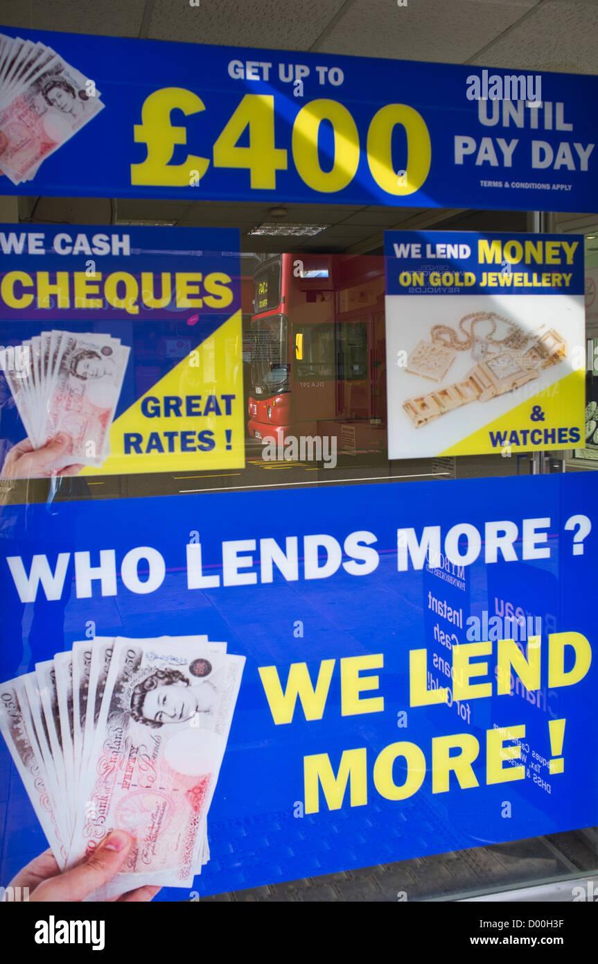 Cash loans makati image 9