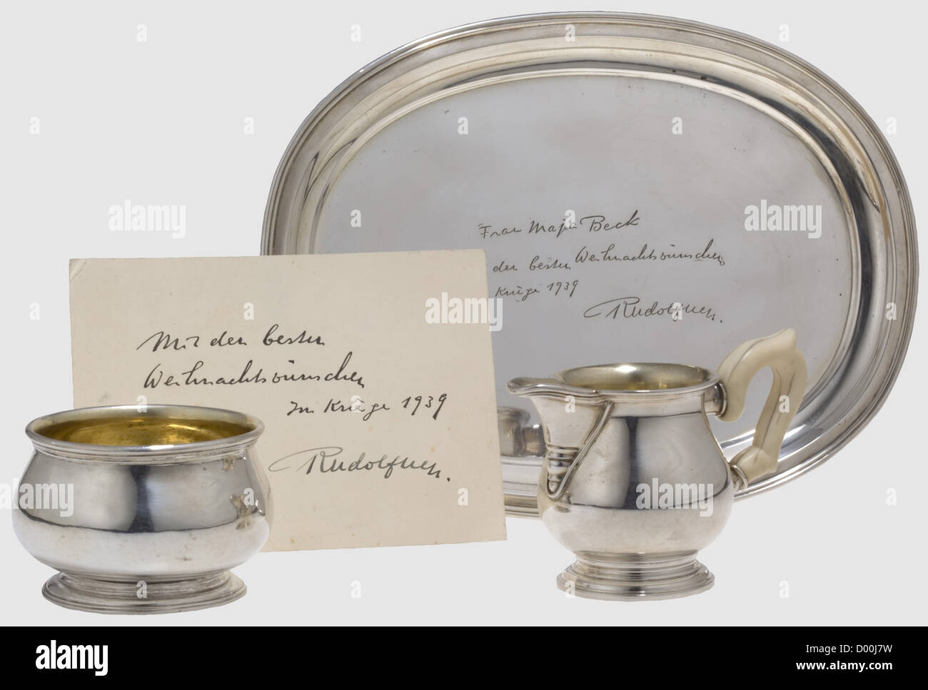 Engraving Bowl Stock Photos & Engraving Bowl Stock Images - Alamy