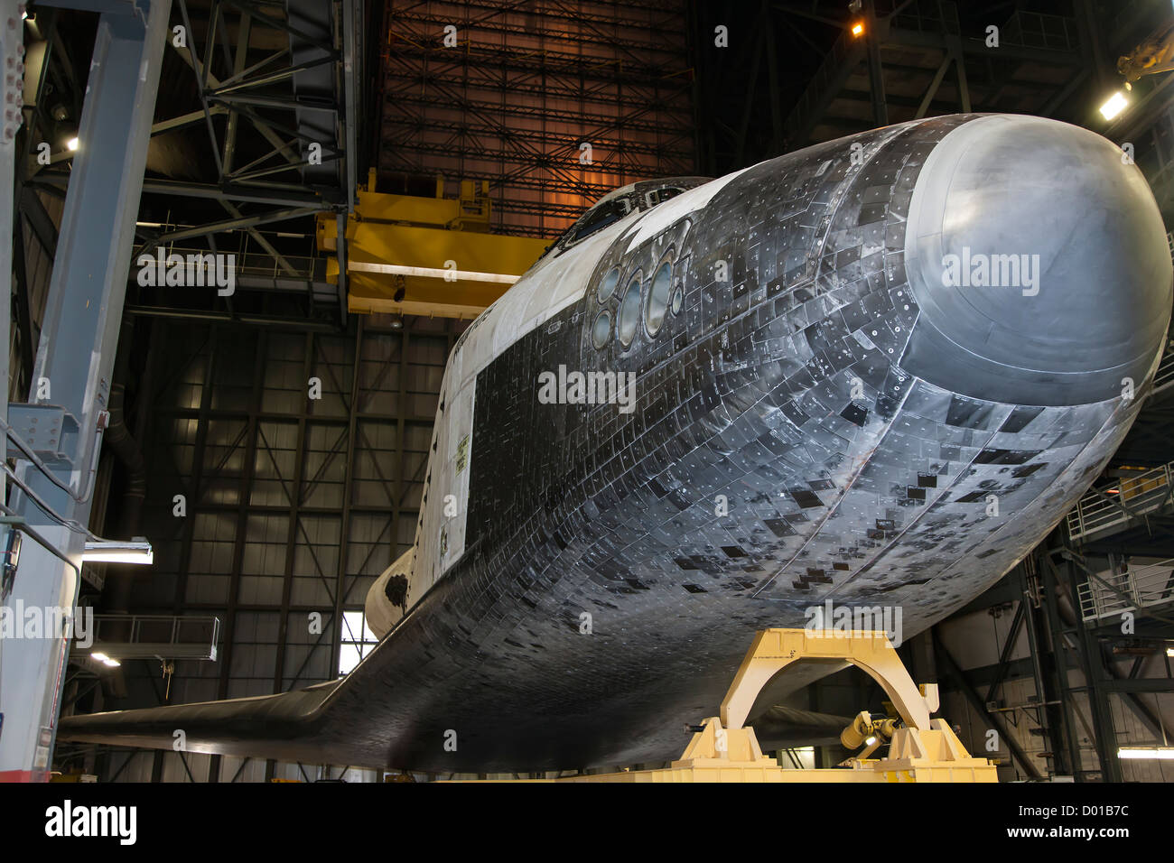 space shuttle atlantis which is orbiter - photo #30