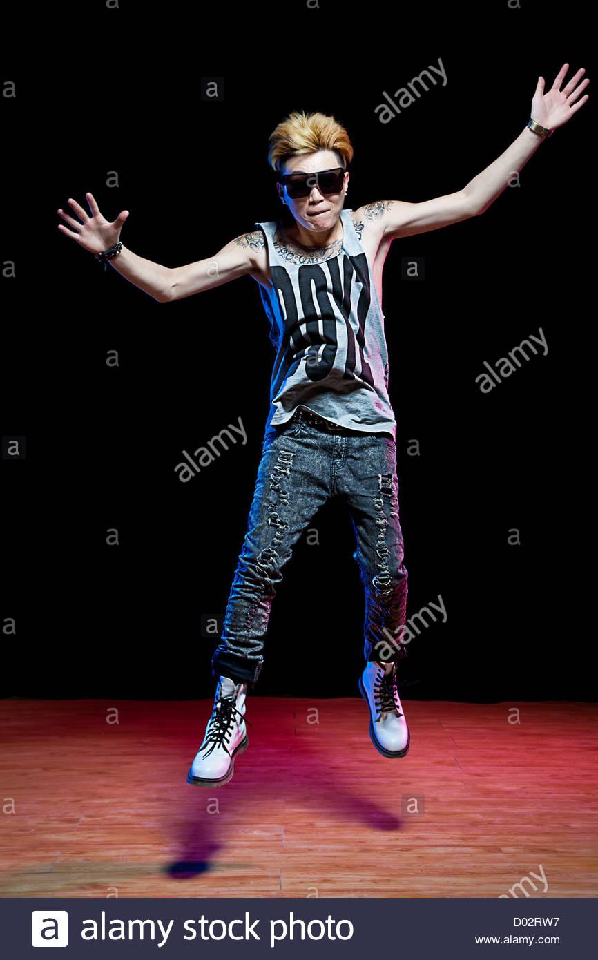 and-teen-asian-hip-hop-music