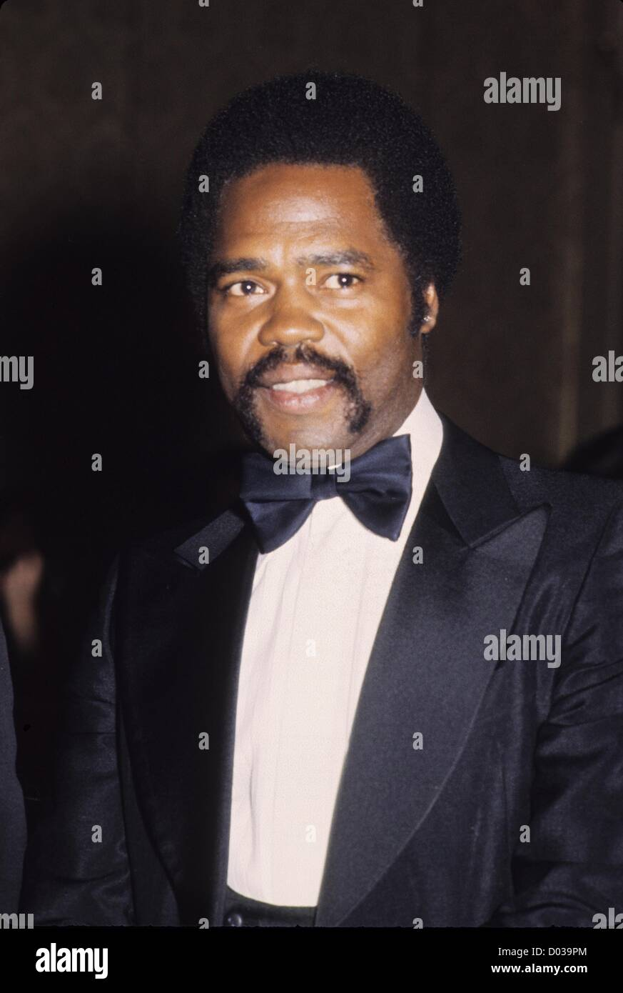 georg stanford brown imdb