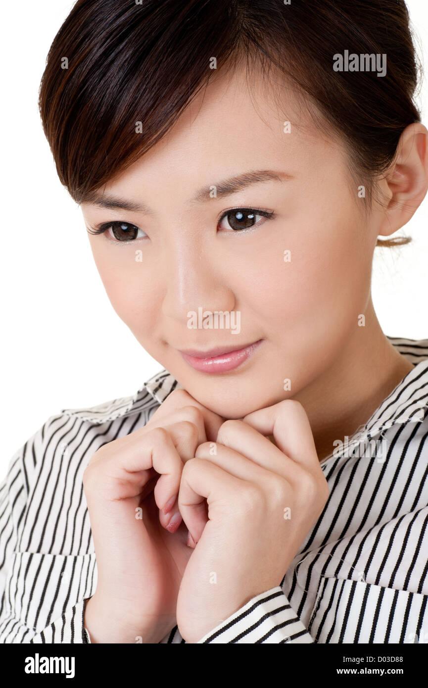 Www asian pleasure com