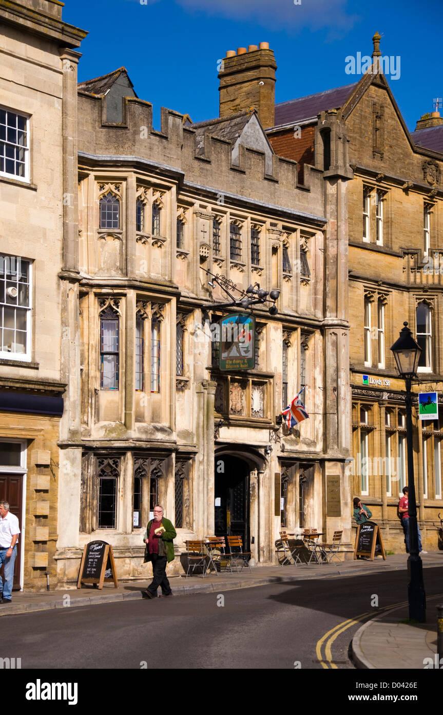 English Hotel Stock Photos & English Hotel Stock Images - Alamy