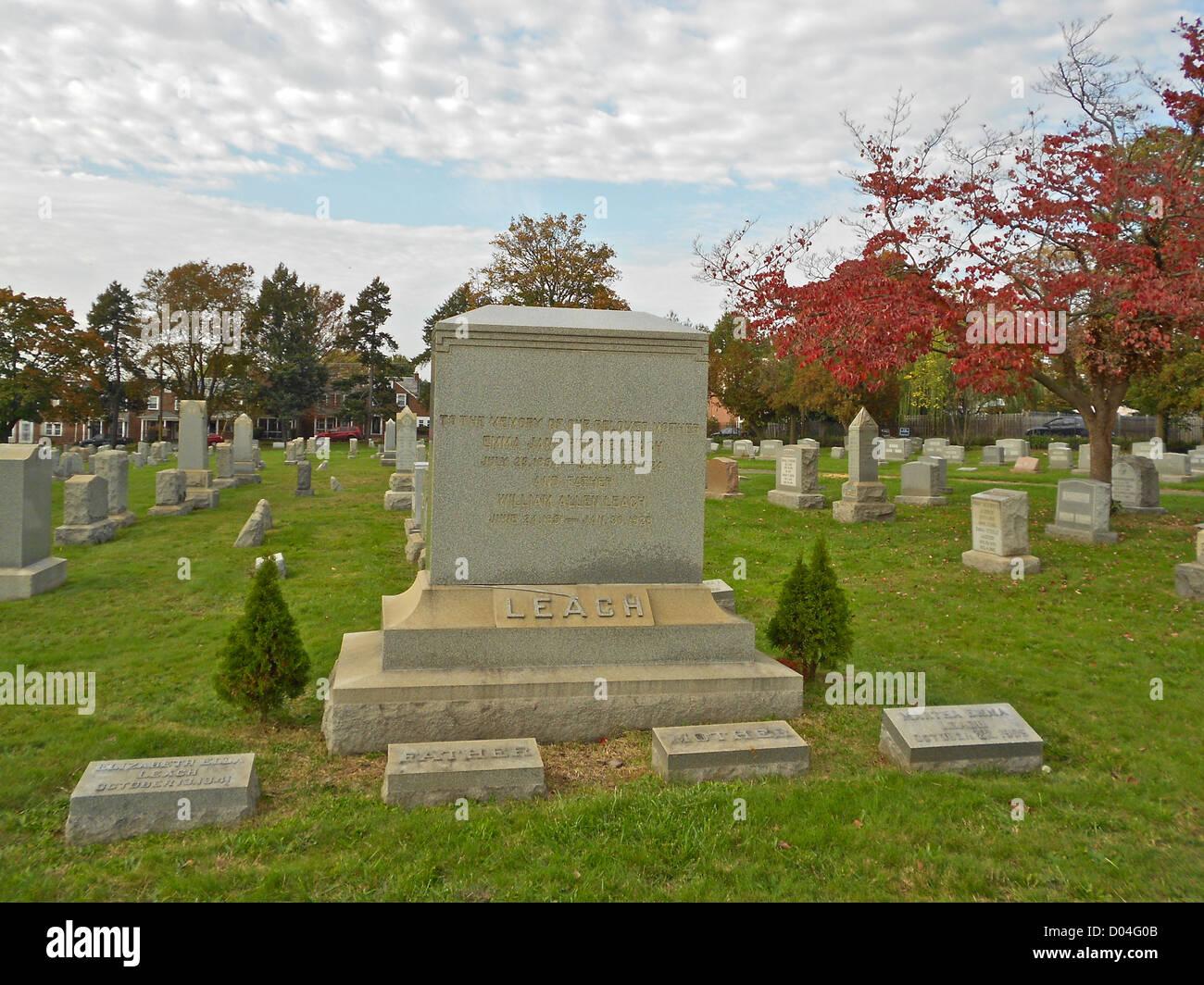 Cemetery Company Stock Photos & Cemetery Company Stock ...