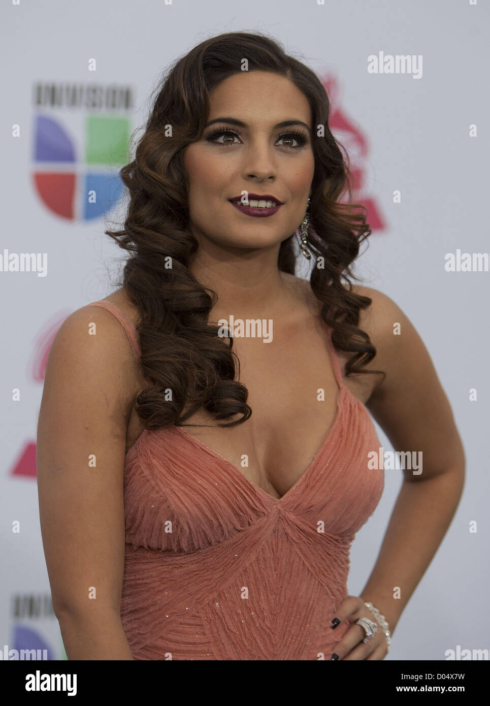 100 Images of Ana Brenda Contreras Boobs