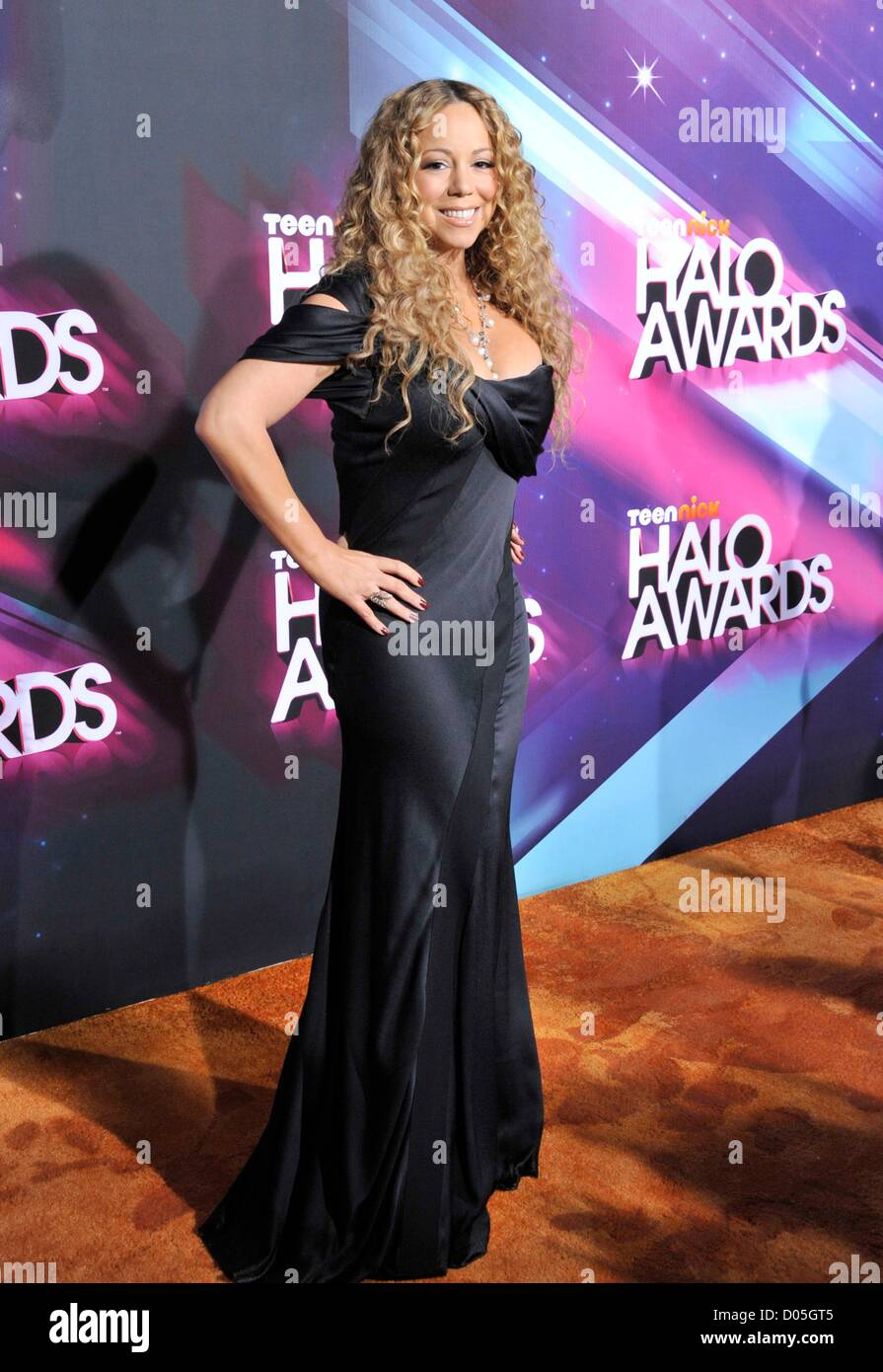 17. Mariah Carey 17. Mariah Carey new foto