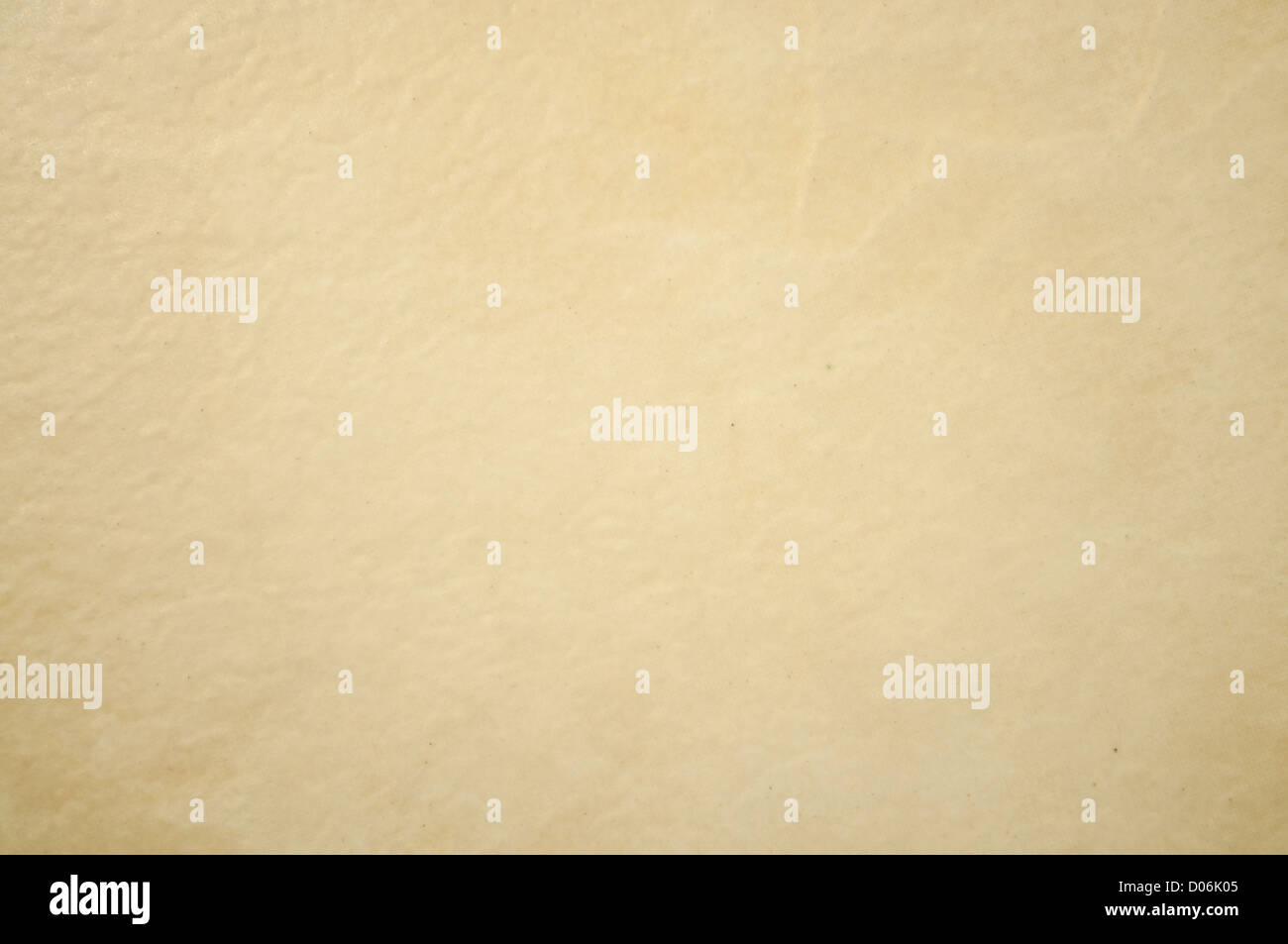 The beige color and rough texture ceramic tile background Stock ...