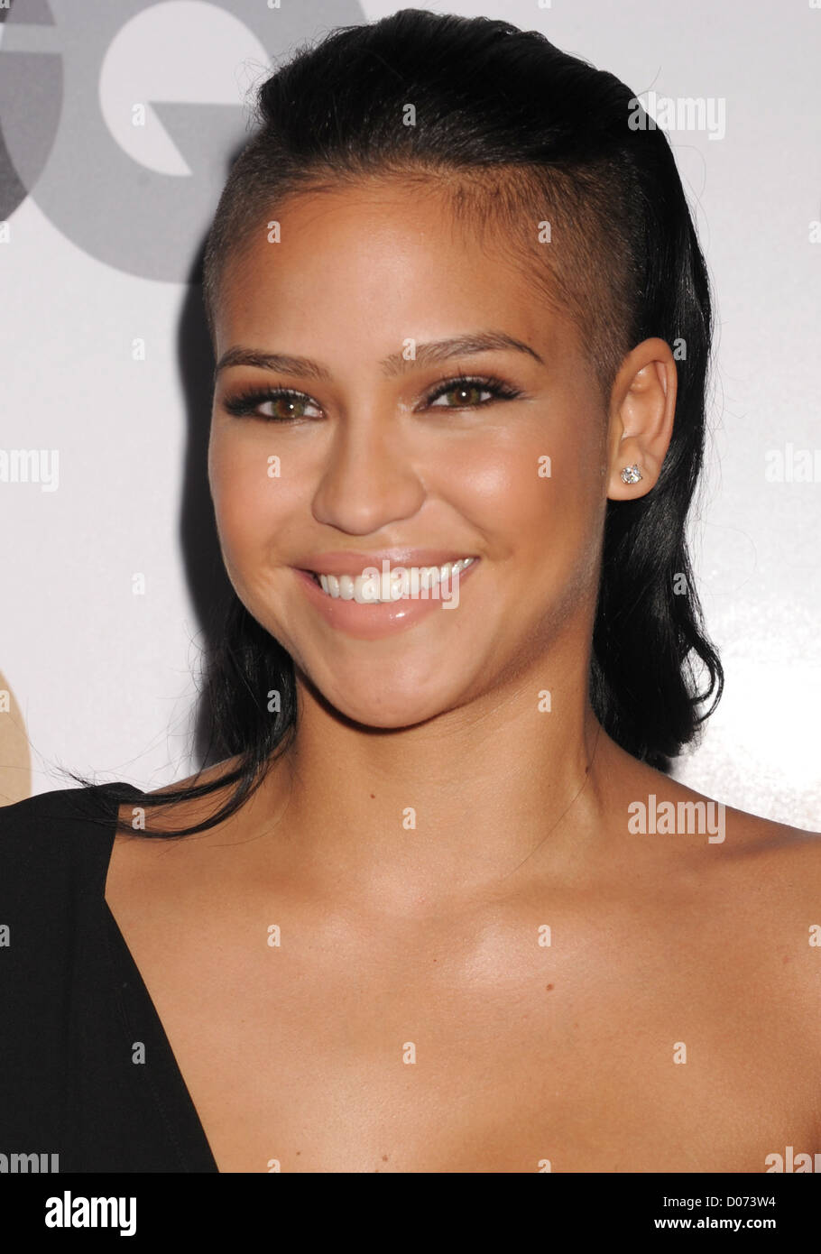 Communication on this topic: Mildred Gover, cassie-ventura/