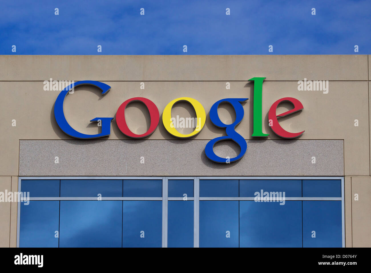 google orange county offices. The Google Offices In Irvine, Orange County, California - Stock Image County 3