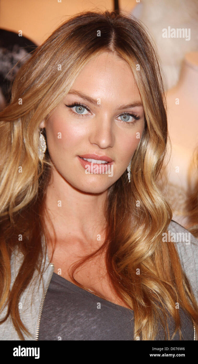 Fotos Candice Swanepoel nudes (79 foto and video), Pussy, Is a cute, Instagram, bra 2019