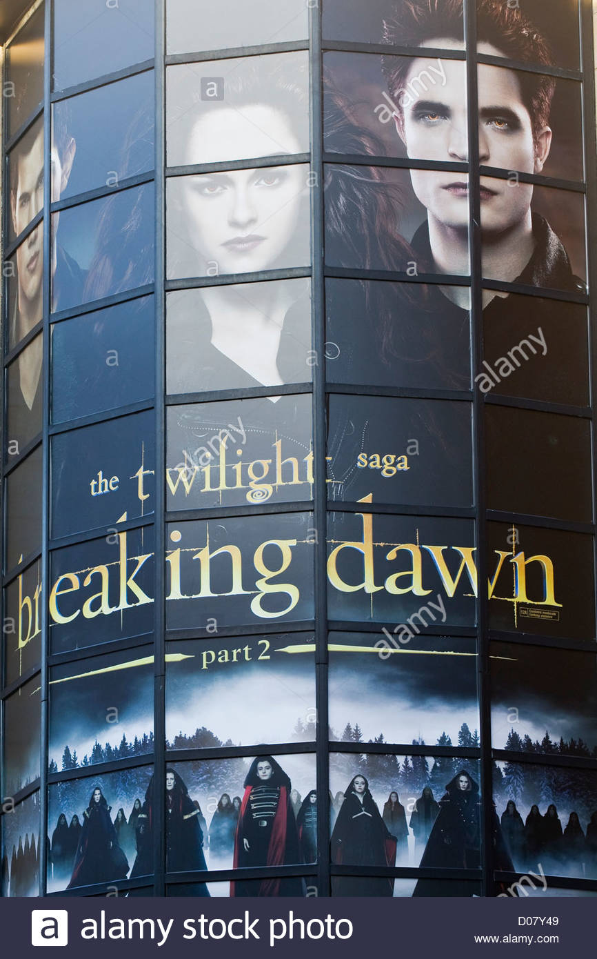 the twilight saga breaking dawn pdf