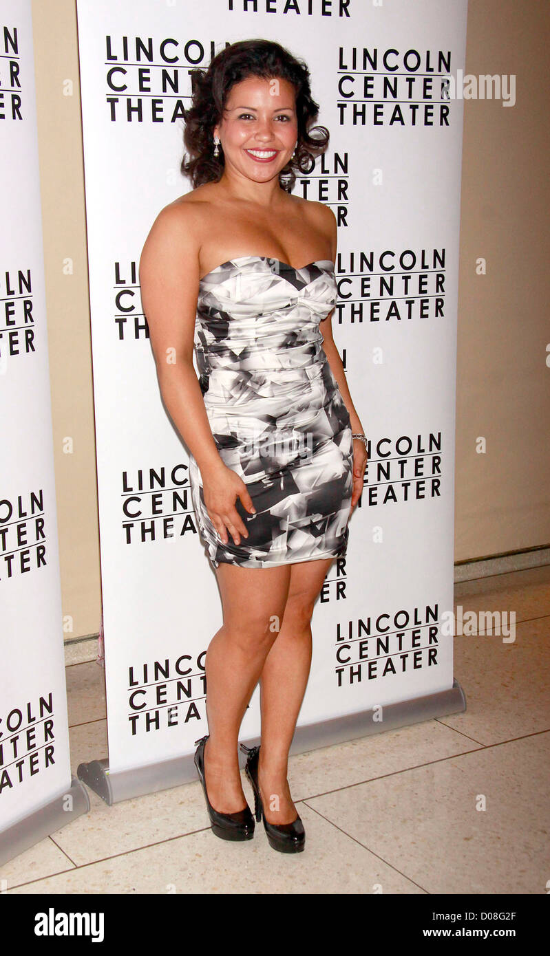 Discussion on this topic: Lyn Peters, justina-machado/
