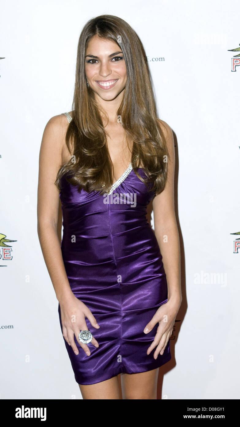 2019 Antonella Barba nude (48 photo), Sexy, Leaked, Twitter, panties 2019