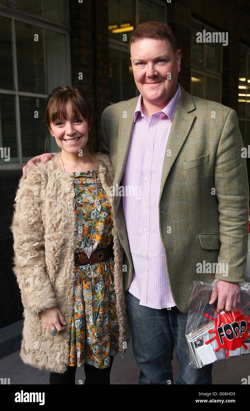 pictures Zoe Henry