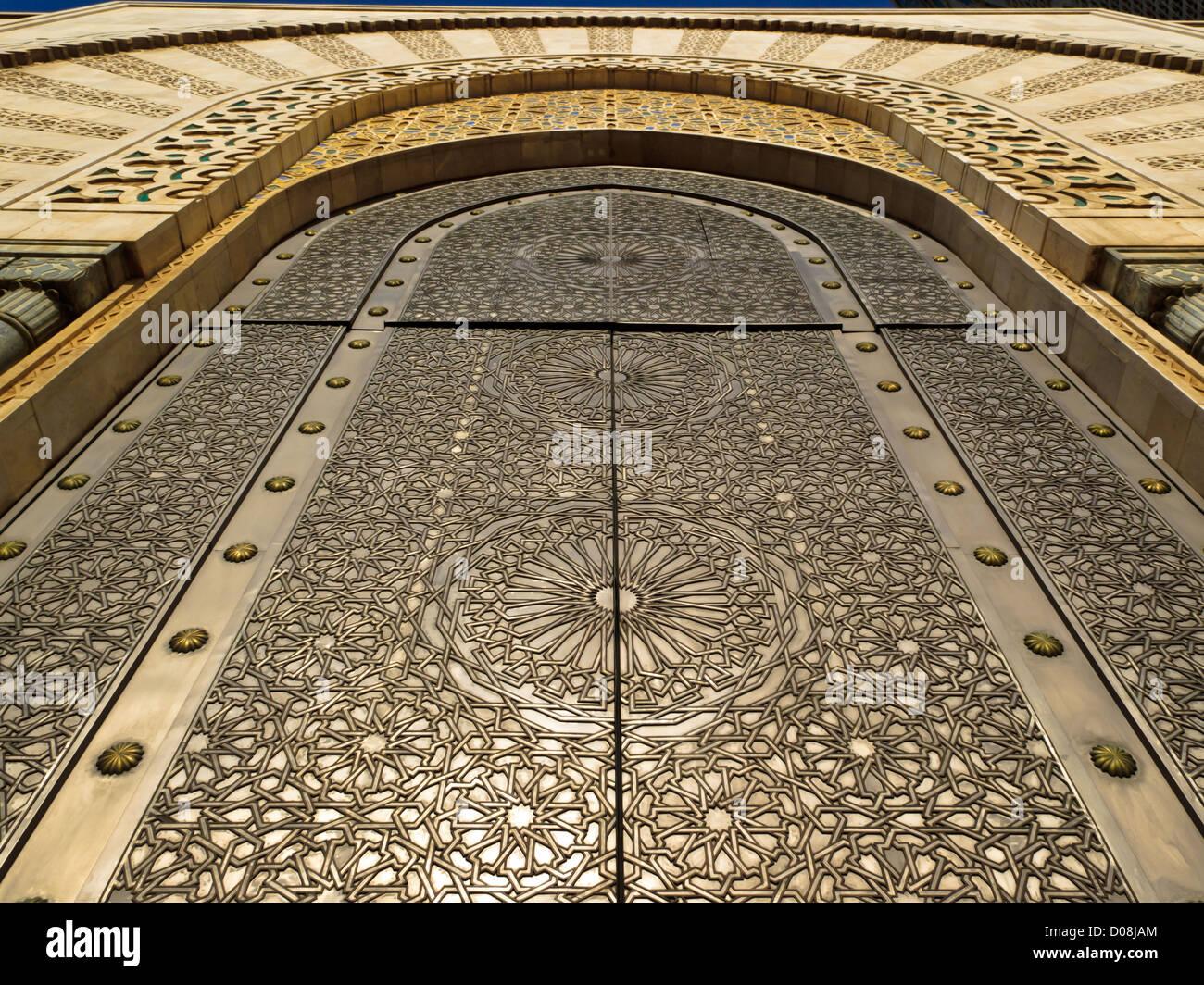 What Is A Mosque Detail: Tile Mosque Geometric Art Stock Photos & Tile Mosque