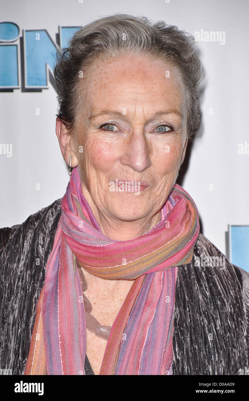 Kathleen Chalfant naked (42 photo), Sexy, Leaked, Feet, cleavage 2015