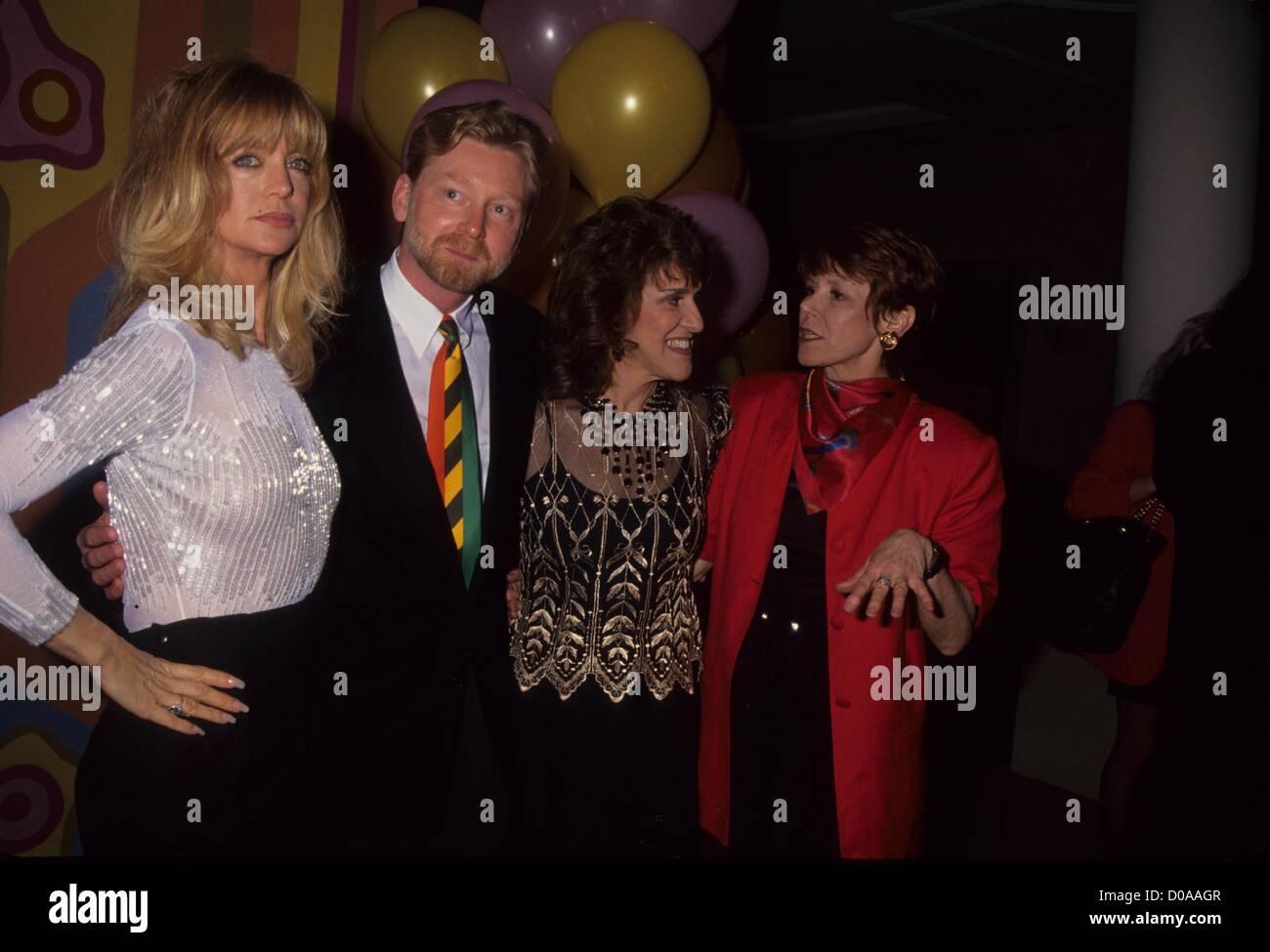 Gertrude Berg,Sally Taylor-Isherwood Porn photos Anneke Jodi,Anna Benson