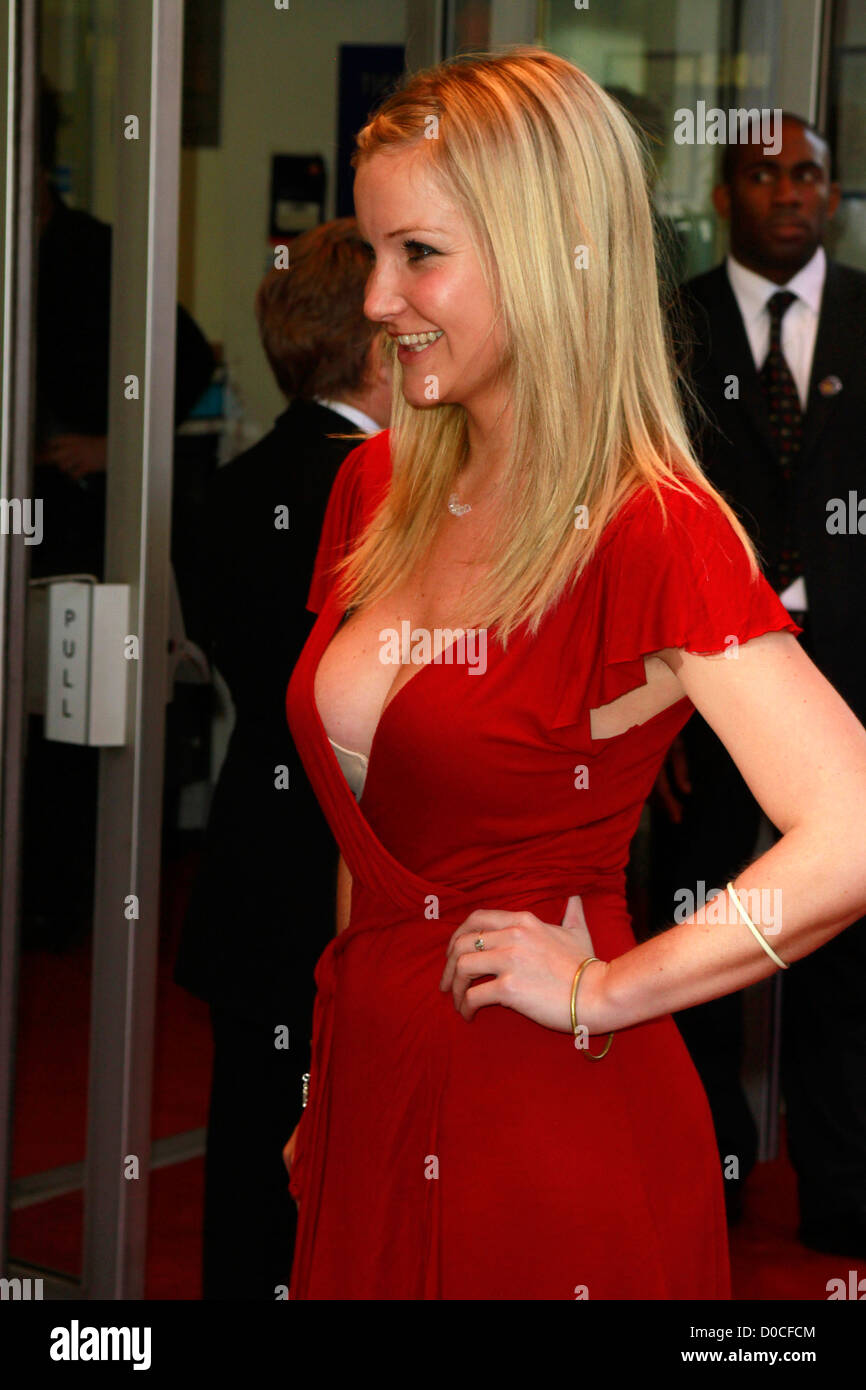 Images Helen Skelton nudes (23 photo), Tits, Hot, Twitter, butt 2017