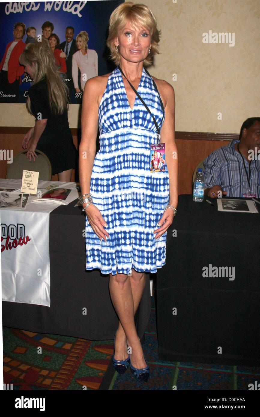 Elise Estrada (b. 1987) Sex pictures Rhyon Nicole Brown,Me Me Lai