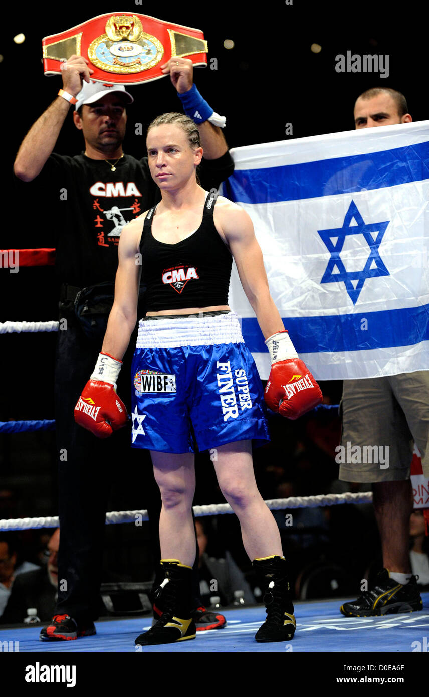 Discussion on this topic: Alice Nunn, hagar-finer-wibf-bantamweight-boxing-champion/