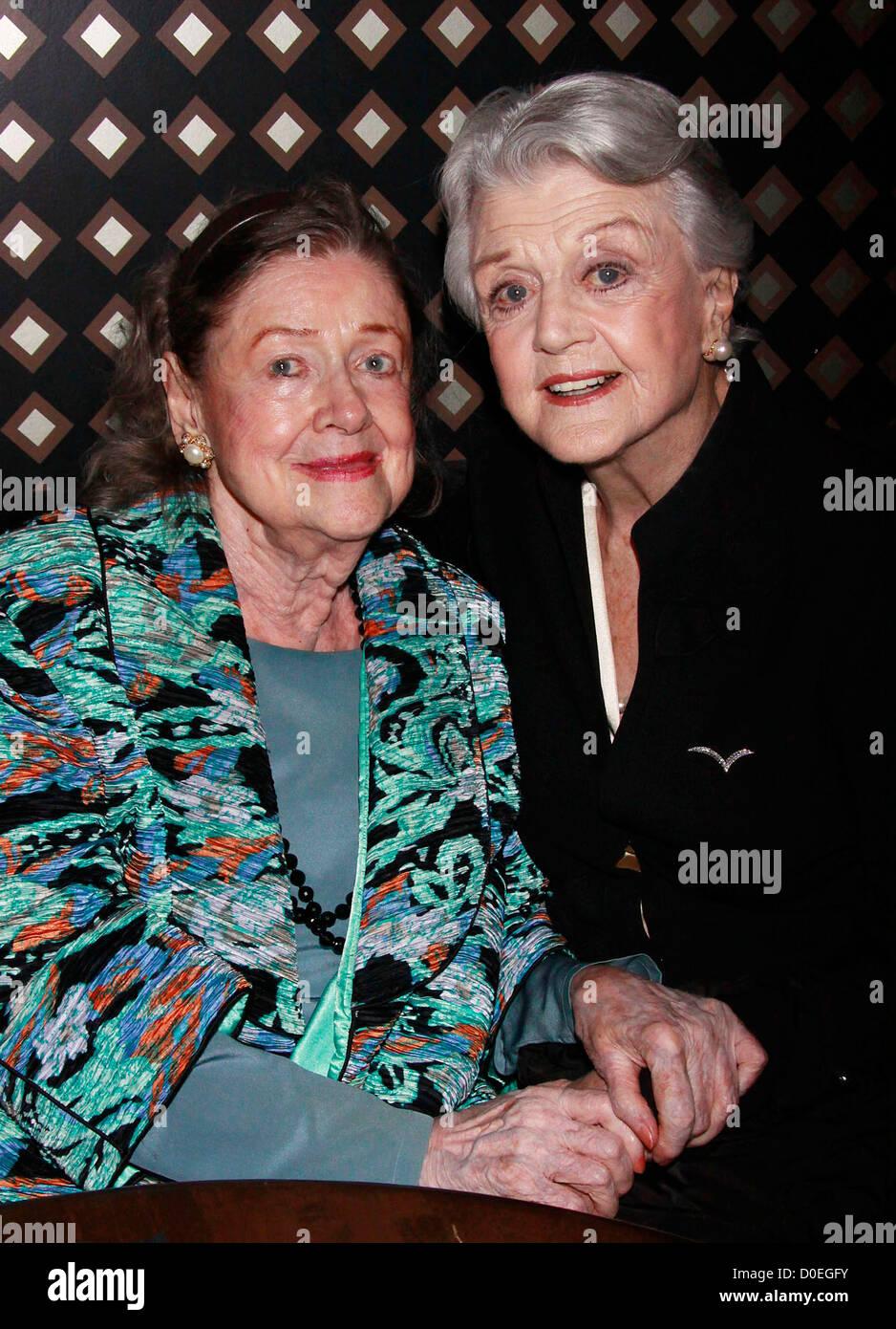 Elaine Devry,Beatrice Burnham Erotic clips Leslie Wing,Tina Parker