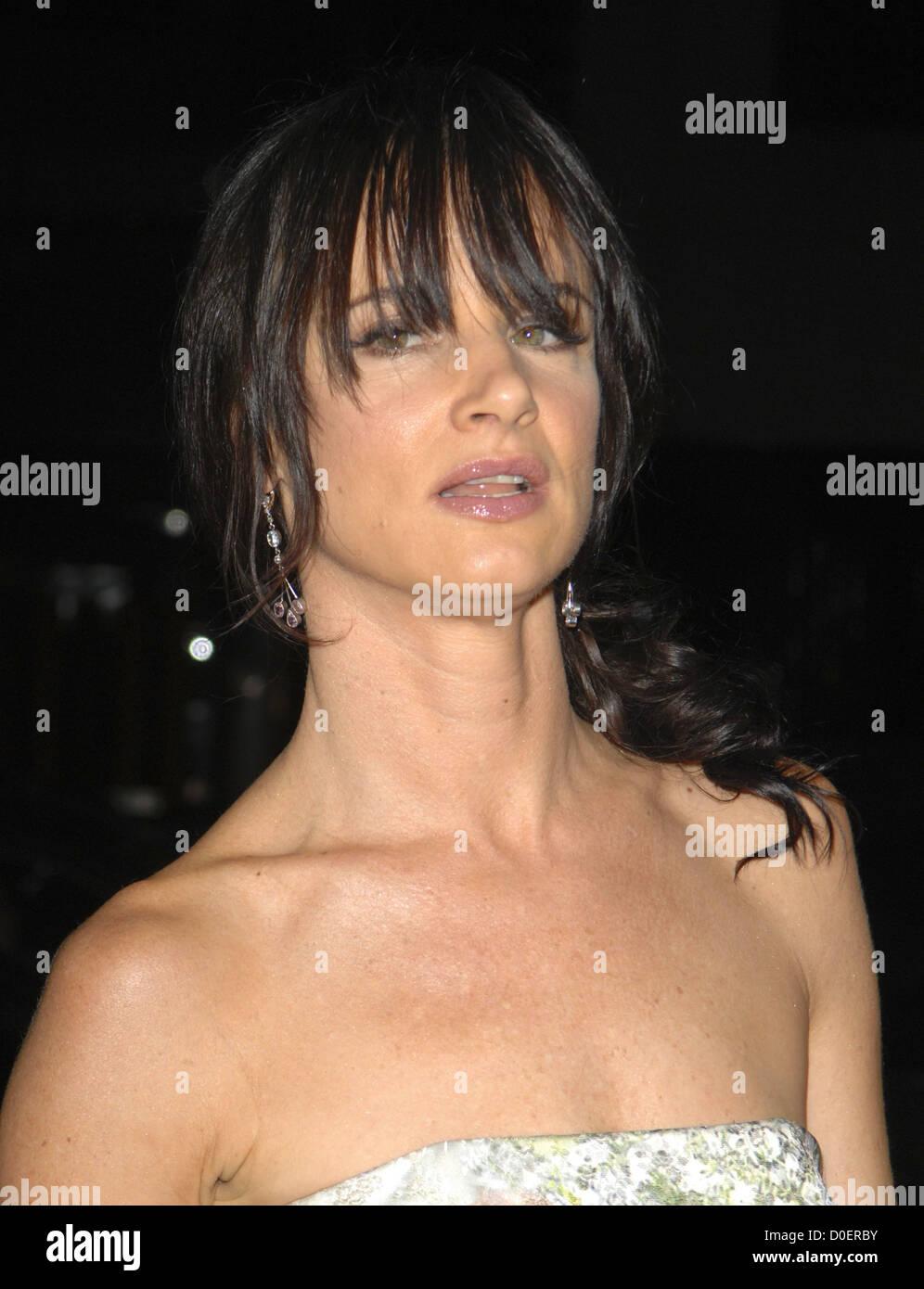 Theodora Richards Nude Photos 83
